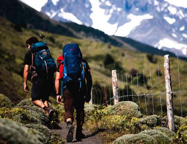 TrekkingChalhuaco9-605x456