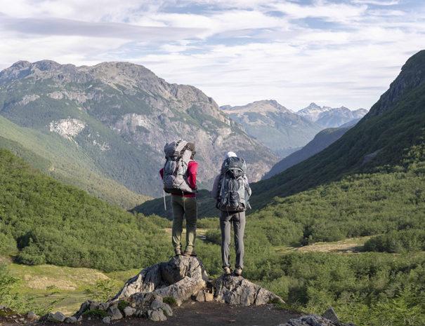 TrekkingMeilling4-605x456