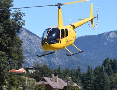 Helicoptero12-605x456