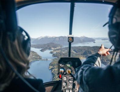 Helicoptero3-605x456