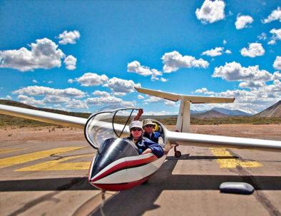 Planeador10-605x456