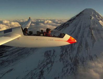 Planeador9-605x456